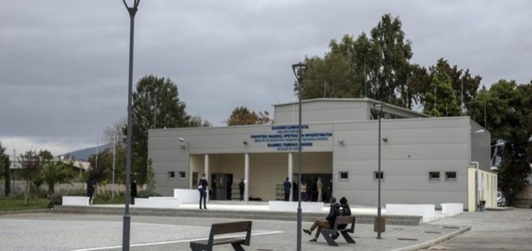 Athens' first masjid in nearly 200 years opens for Jumuah Salaah