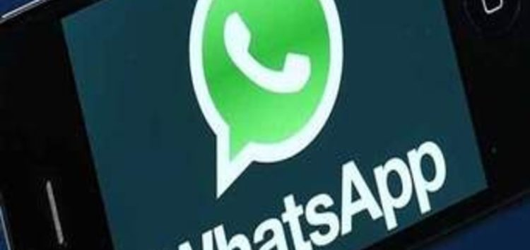 WhatsApp's new privacy policy triggers mass exodus of users to rival platforms