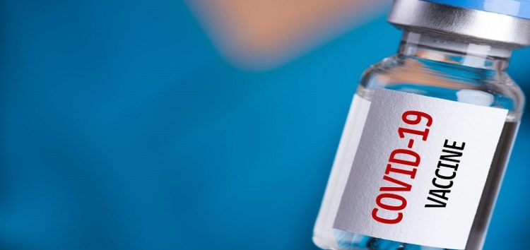 South African citizens will not be charged for Covid-19 vaccine says Health Minister