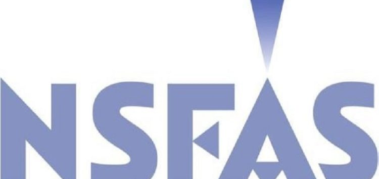 NSFAS audit the worst ever